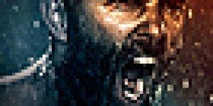 300: L'Alba di un Impero, il dietro le quinte sottotitolato in italiano