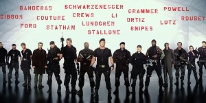 The-Expendables-3 BANNER
