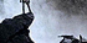 Oblivion, il prologo alternativo e due scene eliminate