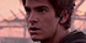 The Amazing Spider-Man, il test screen di Andrew Garfield e Emma Stone