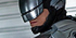 L'armatura di RoboCop nella nuova featurette sugli effetti speciali del film