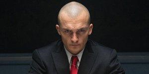 Una nuova featurette di Hitman: Agent 47