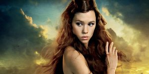 Astrid Berges-Frisbey banner