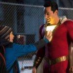 Shazam!, ecco il trailer finale del nuovo cinecomic DC con Zachary Levi