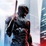 RoboCop Returns: Neill Blomkamp dirigerà il nuovo film per la MGM