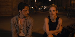 The Disappearance of Eleanor Rigby Banner
