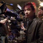 Jason Blum e James Wan insieme per produrre l'horror M3GAN