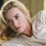 Black Beauty: Mackenzie Foy e Kate Winslet nel cast del nuovo adattamento del romanzo  di Anna Sewell