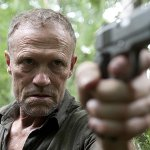 Monster Problems: Michael Rooker insieme a Dylan O'Brien nel cast del film di Michael Matthews
