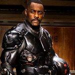 Suicide Squad 2: Idris Elba in trattative per rimpiazzare Will Smith come Deadshot