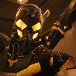 Ant-Man: il regista ammette di aver avuto delle riserve su Calabrone