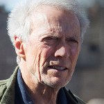 The Ballad of Richard Jewell: Clint Eastwood interessato a dirigere il film