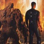 I Fantastici 4: Peyton Reed torna a parlare del suo film mai realizzato