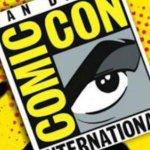 Comic-Con 2018: DC, Warner Bros. e l'edizione estesa di Deadpool 2 nel programma di sabato