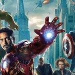 Oscar 2019: i produttori della cerimonia puntano a riunire gli Avengers sul palco