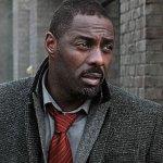 Ghetto Cowboy: Idris Elba nel cast del film diretto da Ricky Staub