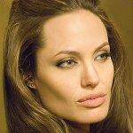 Angelina Jolie sarà la protagoniste e la produttrice del thriller The Kept