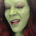 Avengers: Endgame, i Russo restano sibillini sul destino di Gamora