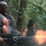 Predator: tutte le vittime del cacciatore alieno elencate in un video