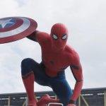 """Spider-Man: il sequel di Homecoming sarà un film dal """"respiro globale"""" secondo Kevin Feige"""