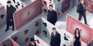Now You See Me 2: I Maghi del Crimine, ecco due nuove clip