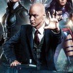 X-Men: Dark Phoenix, ecco chi morirà secondo un nuovo rumor