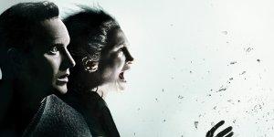 The Conjuring – Il Caso Enfield, due nuove inquietanti clip in italiano