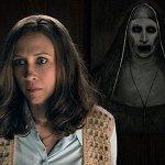 """The Conjuring Universe: un nuovo """"misterioso"""" film in arrivo nel 2019"""
