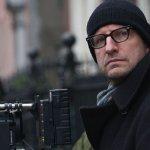 Netflix distribuirà High Flying Bird, il nuovo film di Steven Soderbergh girato con un iPhone