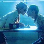 Birds of Prey: anche Joker con Harley Quinn nelle nuove foto dal set (ma non è Jared Leto)