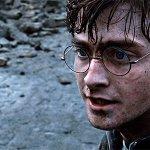 Harry Potter: tagliato per non infastidire i fan il cammeo vocale di Daniel Radcliffe in The LEGO Movie 2