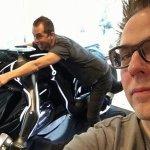 James Gunn continuerà a produrre film per i Marvel Studios