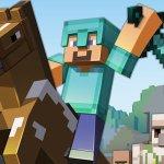 Minecraft: il film basato sul noto videogame arriverà nelle sale nel 2022