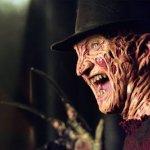 Nightmare: un nuovo capitolo è ancora possibile secondo lo sceneggiatore David Leslie Johnson-McGoldrick