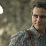 Joker: via libera al film con Joaquin Phoenix, primo ciak a settembre