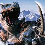 Monster Hunter: le creature che vedremo nel film saranno fedeli a quelle del videogame secondo il regista Paul W.S. Anderson