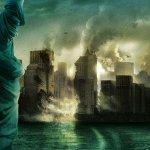 Cloverfield: Drew Goddard non esclude di tornare a scrivere un altro film