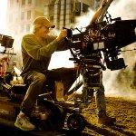 Six Underground di Michael Bay verrà distribuito da Netflix. Protagonista Ryan Reynolds
