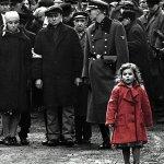 Schindler's List, il capolavoro di Steven Spielberg per la prima volta in 4k Ultra HD