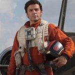 Star Wars IX: Oscar Isaac sulla situazione della Resistenza nel film di J.J. Abrams