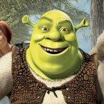 """Shrek: Chris Meledandri supervisore del reboot per la Universal: """"Voglio il cast originale"""""""