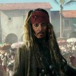 Pirati dei Caraibi 6 ancora in programma con Joachim Rønning alla regia, quale destino per Johnny Depp?