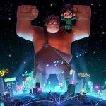 Box-Office Italia: Ralph Spacca Internet in testa il 2 gennaio, miglior media per Aquaman