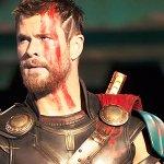 Chris Hemsworth interpreterà Hulk Hogan in un biopic diretto da Todd Phillips