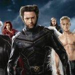 """Marvel: Kevin Feige sostiene che passerà """"molto tempo"""" prima dell'arrivo degli X-Men"""