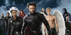 X-Men Conflitto Finale