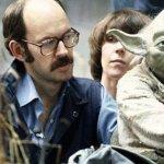 Star Wars: Gli Ultimi Jedi, secondo Frank Oz le polemiche sono una fesseria