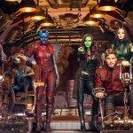Guardiani della Galassia: uno sguardo alla nuova ride in arrivo a Walt Disney World's Epcot nel 2021
