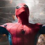 Zack Snyder rivela qual è il suo Spider-Man cinematografico preferito