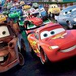 Cars: ecco il divertente trailer onesto dedicato ai primi due film Pixar